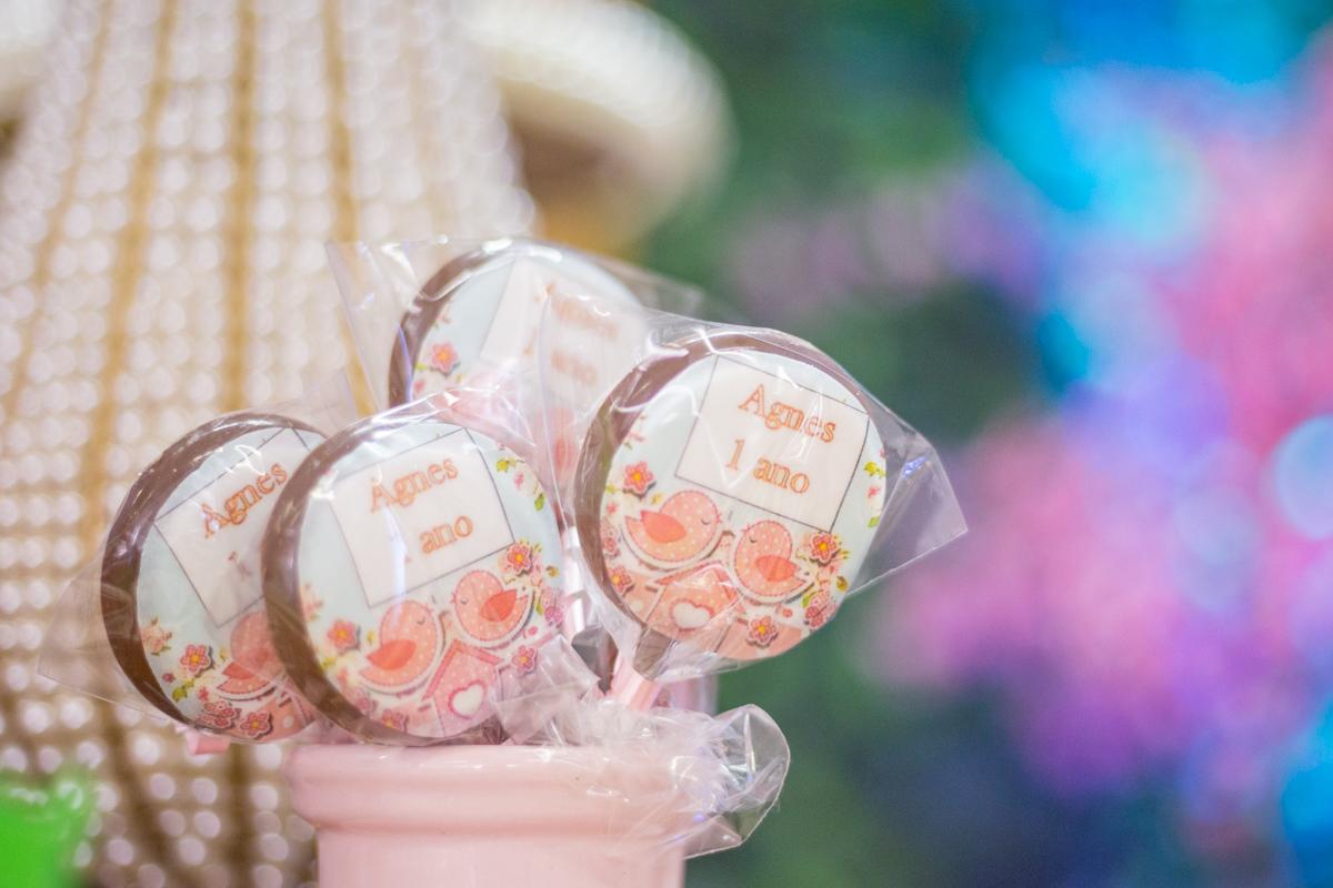 pirulitos personalizados, doces personalizados, doces personalizados curitiba, feta infantil curitiba