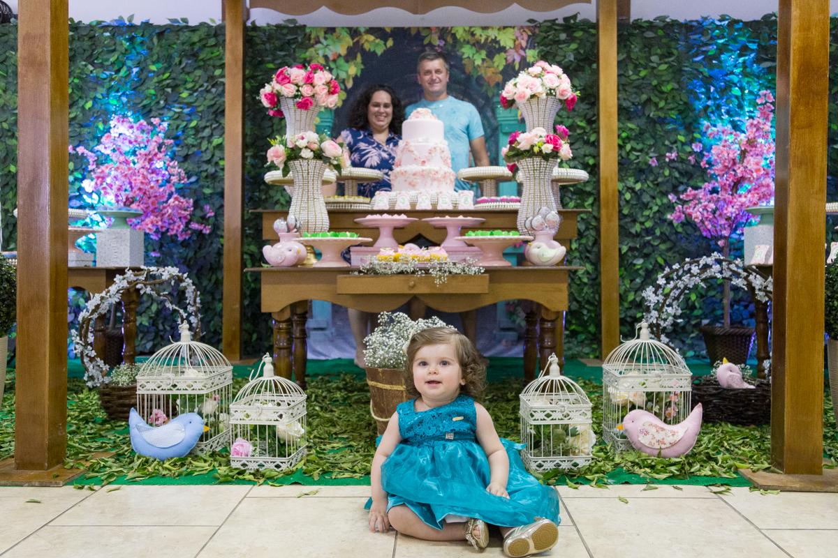aniversário de 1 ano , festa infantil para meninas, festa infantil Curitiba, festa para meninas, tema de festa para menina, fotografia infantil Curitiba , fotógrafo Curitiba,