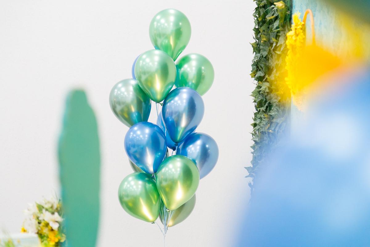 Buffet Divina Festa  , buffet curitiba , buffet infantil curitiba , Festa frozen , decoração infantil curitiba , fotógrafo infantil curitiba , fotógrafo de família curitiba , festa luxo curitiba , aniversário infantil, festa de menina,  idéia de festa