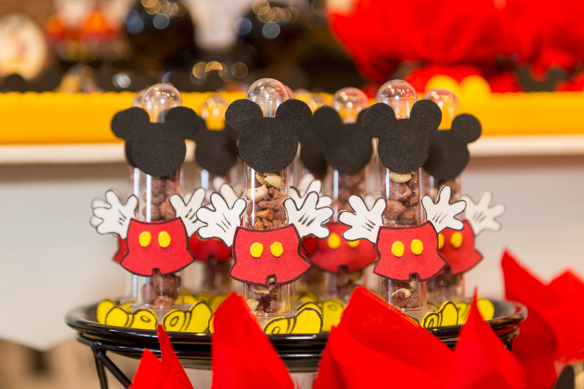 Festa Mickey , buffet infantil Curitiba , decoração infantil Curitiba  fotógrafo curitiba , fotógrafo de família Curitiba , fotográfa Curitiba  buffet guri e guria , decoração Mickey , Mickey luxo , festa Curitiba , fábula fotografia infantil