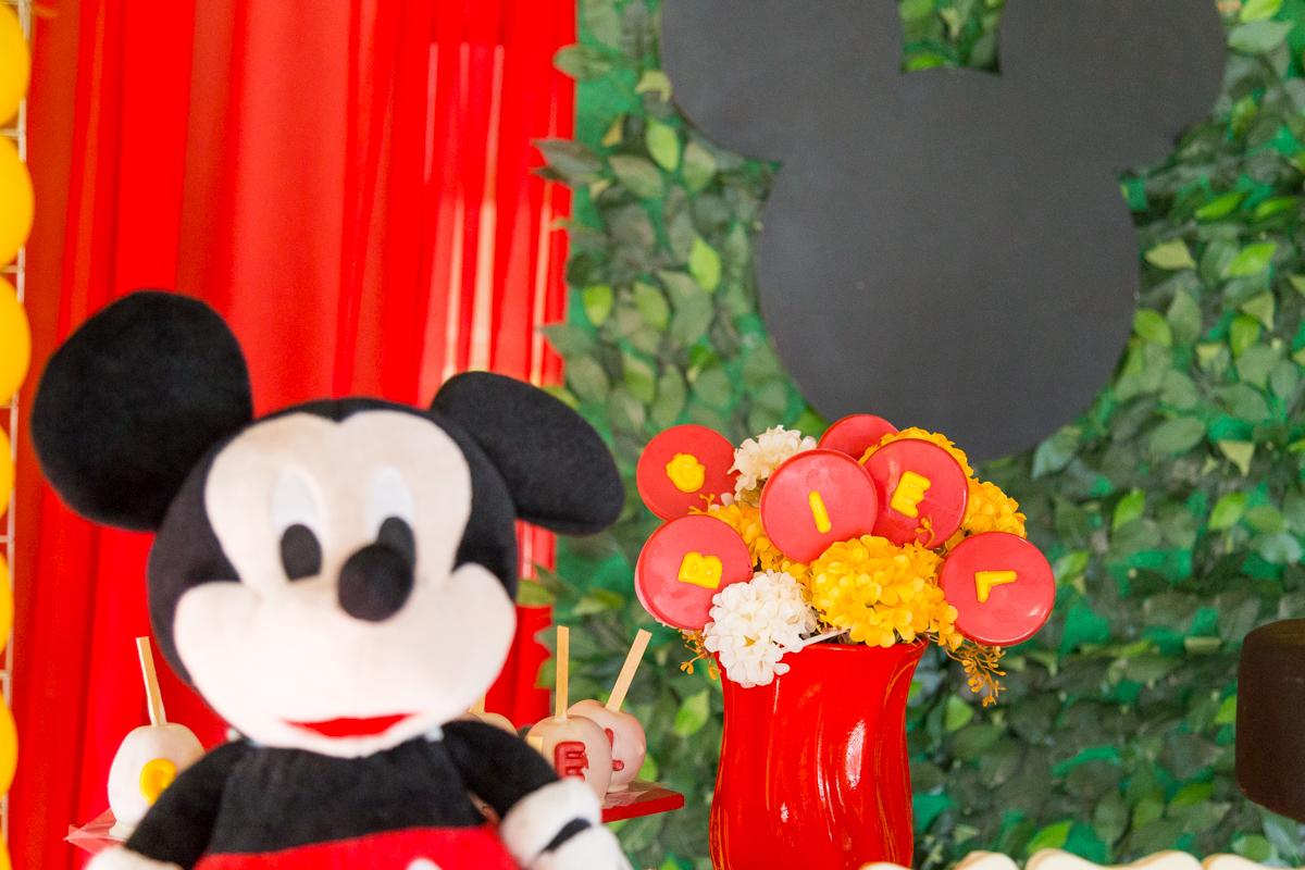 aniversário Mickey, decoração Mickey, festa simples, fotografia Curitiba, festa infantil Curitiba, fotógrafo de Curitiba, fotógrafo quatro barras, fotógrafo de família Curitiba, festa feita pela mamãe, abessfi, festa na Abessfi, locação Abessfi