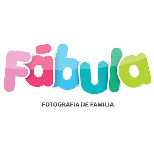 Logotipo de Fernanda Fernandes Teske