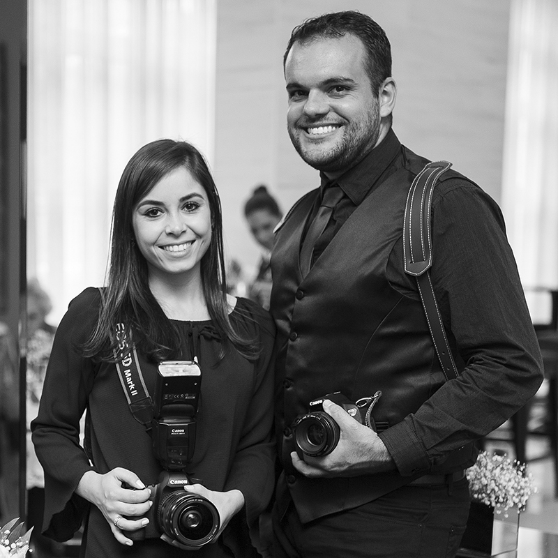 Contate Beyker Fotografias - Fotógrafo Casamento PR Fotografia Curitiba