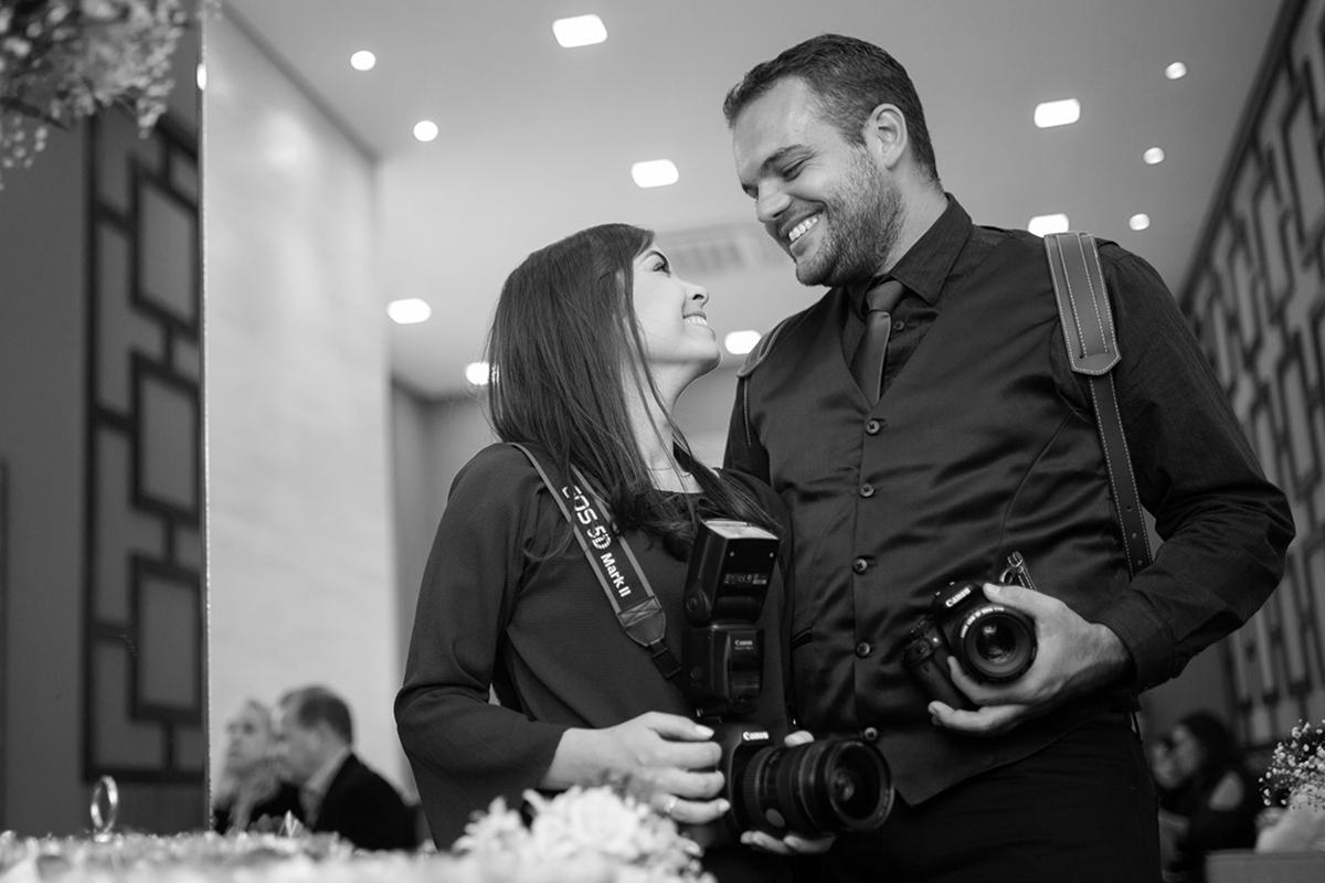 Sobre Beyker Fotografias - Fotógrafo Casamento PR Fotografia Curitiba
