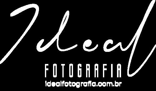 Logotipo de Jamerson Rodrigues de Melo