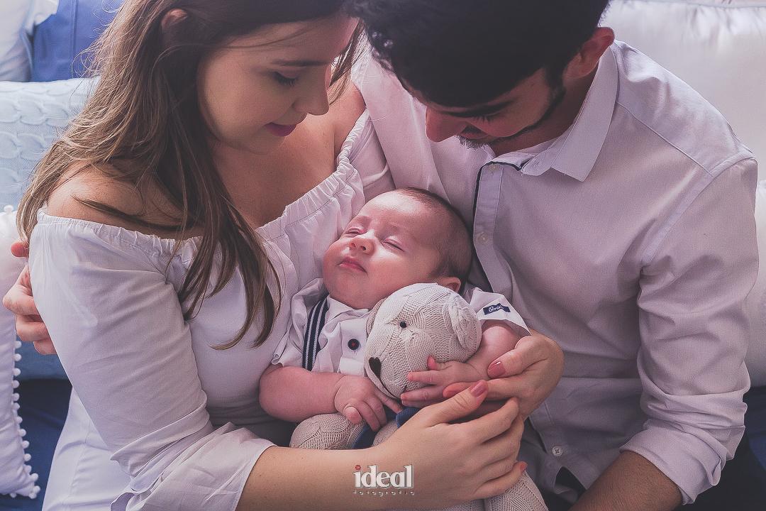 Imagem capa - Projeto Fotográfico: Memórias Da Infância (⚠ Leia todos os detalhes antes de preencher) por Jamerson Rodrigues de Melo