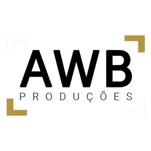 Sobre AWB Produções