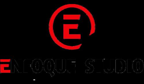 Logotipo de Ednei Marcelo Avanzzi