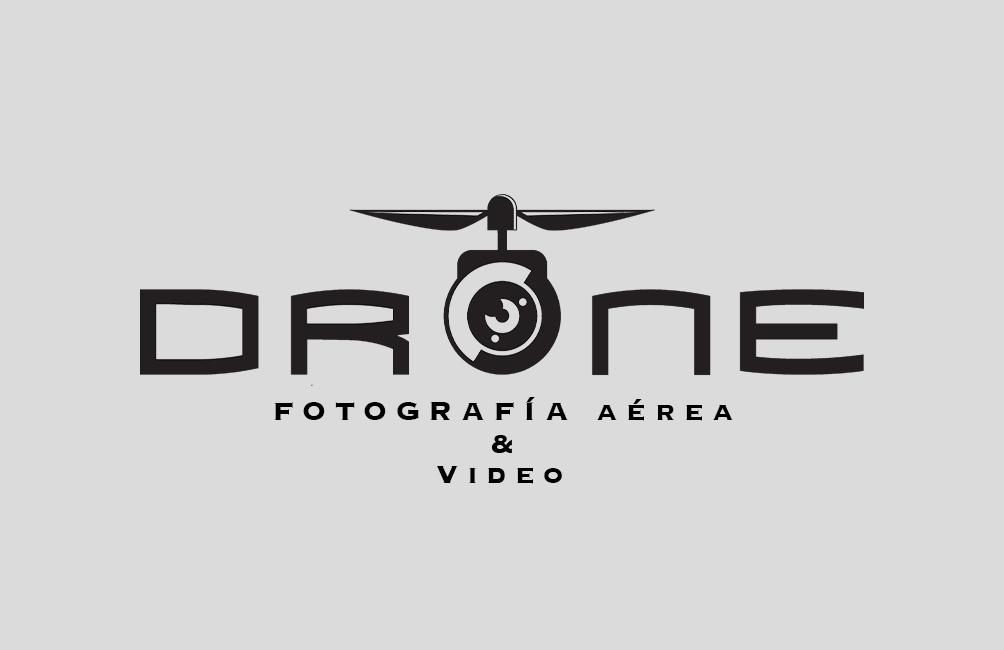 Imagem capa - Eventos - Bodas - Publicidad Corporativa - Videoclips. por David de Loro