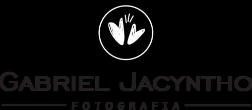 Logotipo de Gabriel Fernando Jacyntho Franzoni