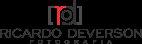 Logotipo de Ricardo Deverson