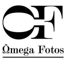 Logotipo de Rogerio Souza de Macedo