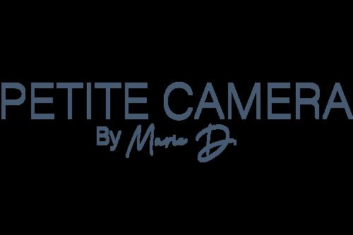 Logotipo de MARIE DUHARTE