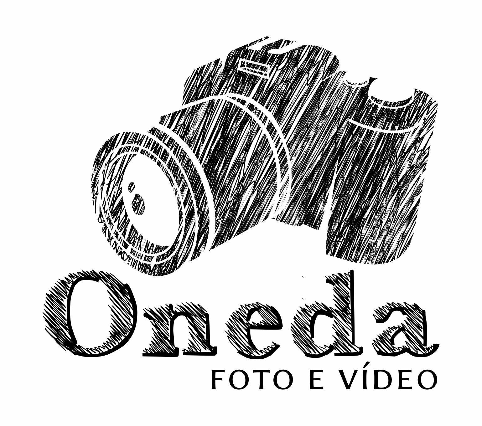 Sobre Oneda Foto e Vídeo