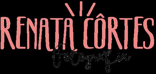 Logotipo de RENATA CORTES DE AZEVEDO FREITAS
