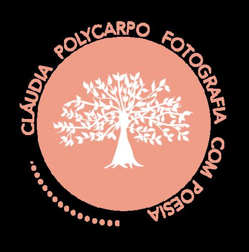 Logotipo de Claudia Maria Polycarpo freitas
