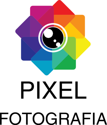 Logotipo de Alexandre Araujo / Fábio Pinheiro