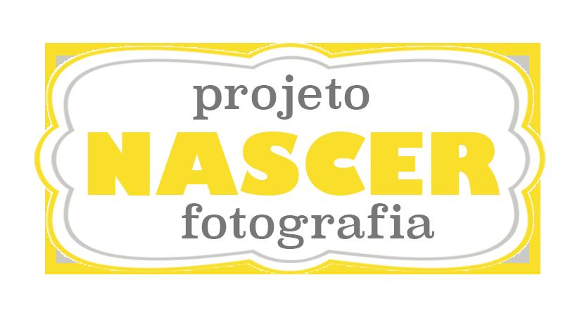 Contate Projeto Nascer Fotografia