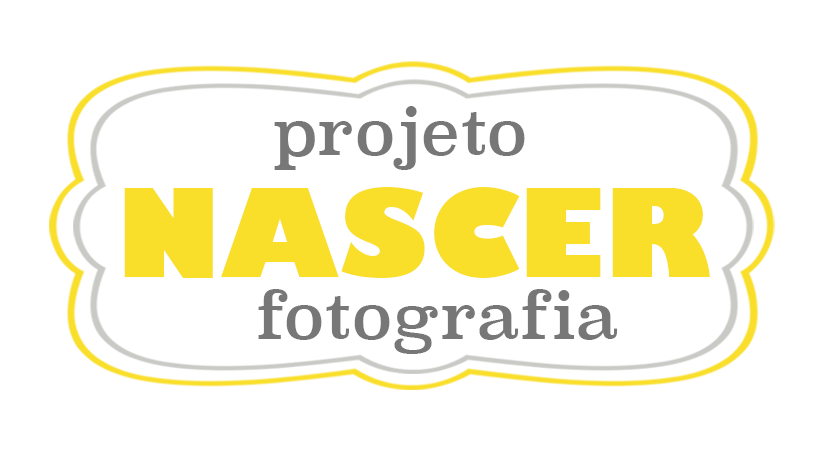 Sobre Projeto Nascer Fotografia