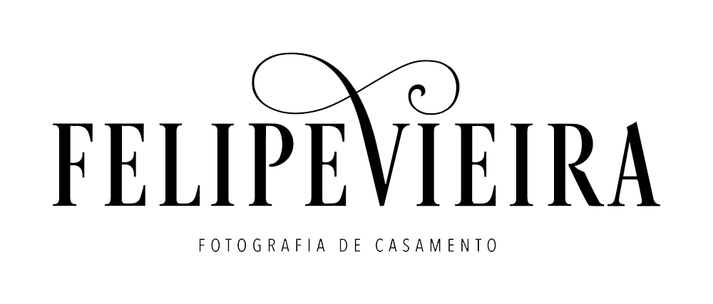 Logotipo de Felipe da Silva Vieira