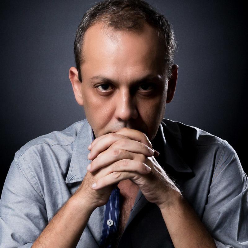 Sobre Ricardo Leão Fotografia - Especializado ensaio gestantes - Bento Gonçalves - RS