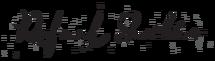 Logotipo de Rafael Sartis