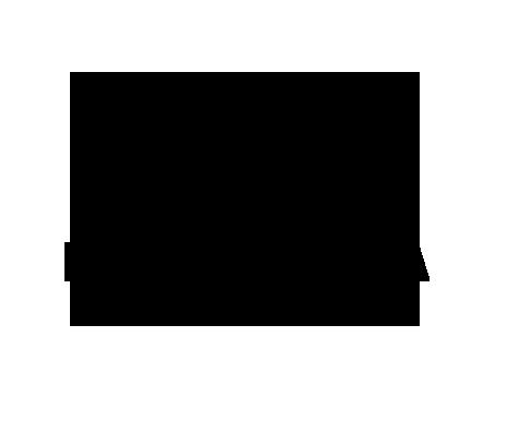 Logotipo de Luan Ferreira