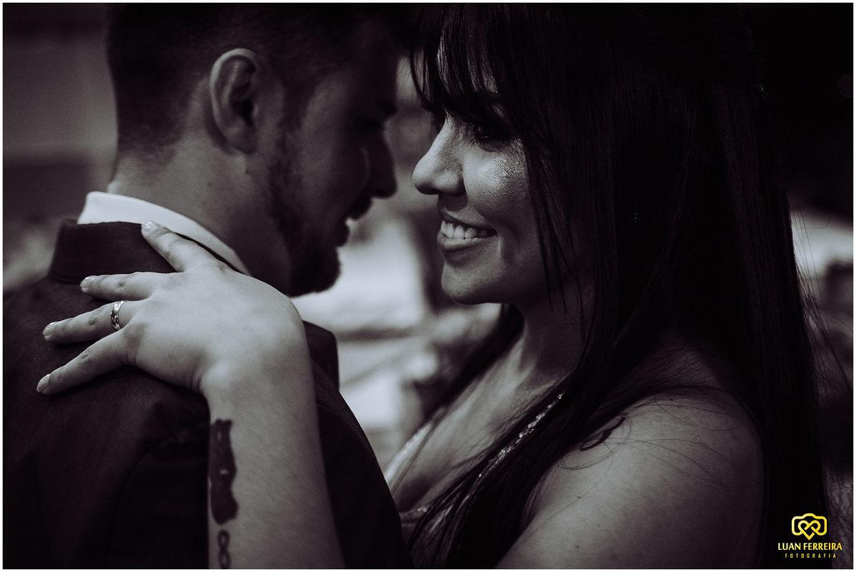 Imagem capa - 3 Dicas Infalíveis para ter Fotos Incríveis no seu Casamento por Luan Ferreira
