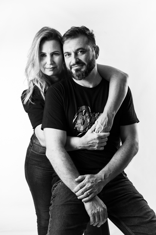 Sobre Everlong Fotos - Fotografia de Casamento I Fotografia Corporativa