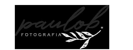 Logotipo de Paulo Bezerra