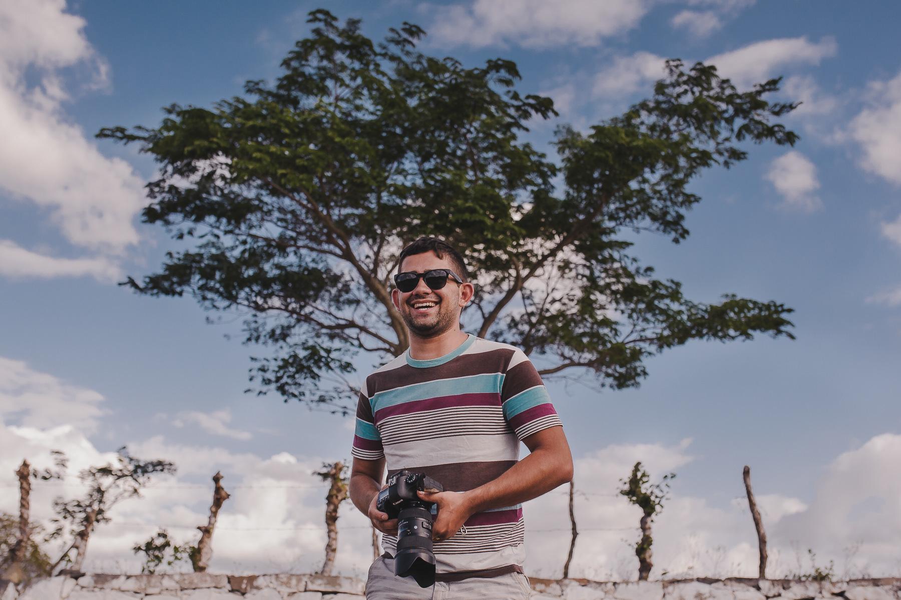 Sobre Fotografo de casamento na Paraiba | Tomaz Fotografias