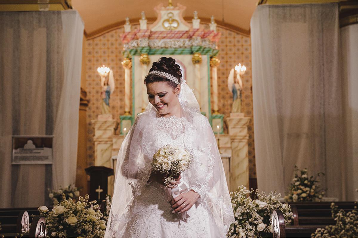 Imagem capa - 7 coisas que você precisa saber antes de começar a planejar seu casamento por Tomaz Fotografias