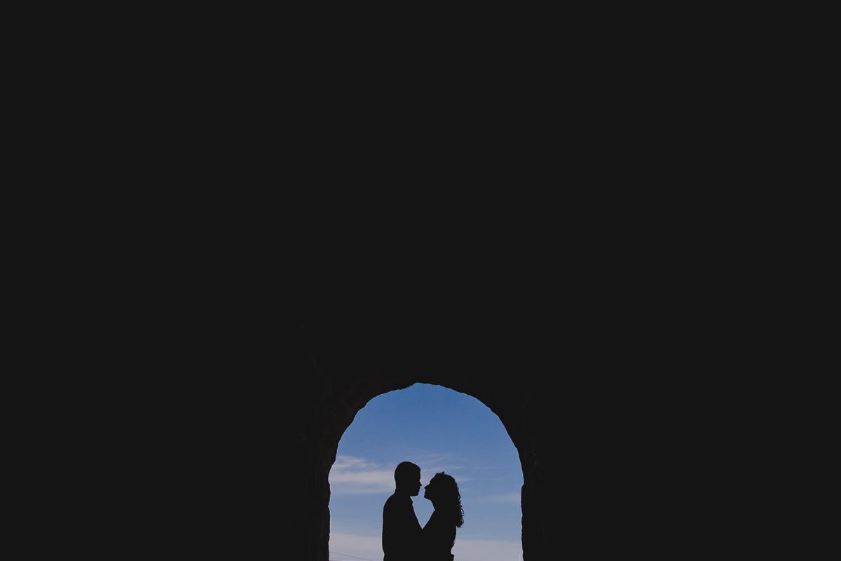 Imagem capa - Casamento Civil: O que é preciso? por Tomaz Fotografias