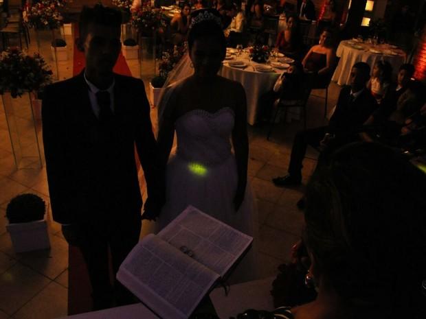 Imagem capa - Relatos desastrosos em casamentos por Tomaz Fotografias