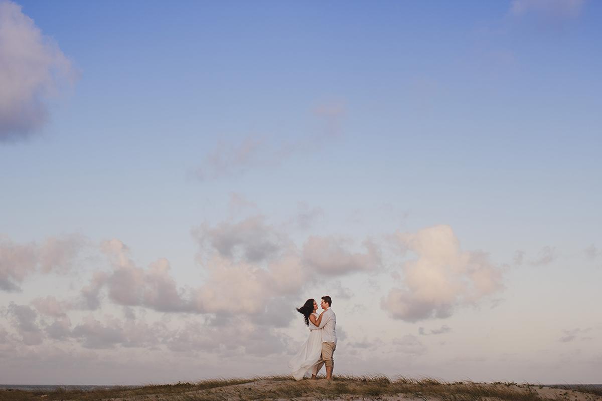 Imagem capa - Elvis e Rafaela - Uma história de amor por Tomaz Fotografias