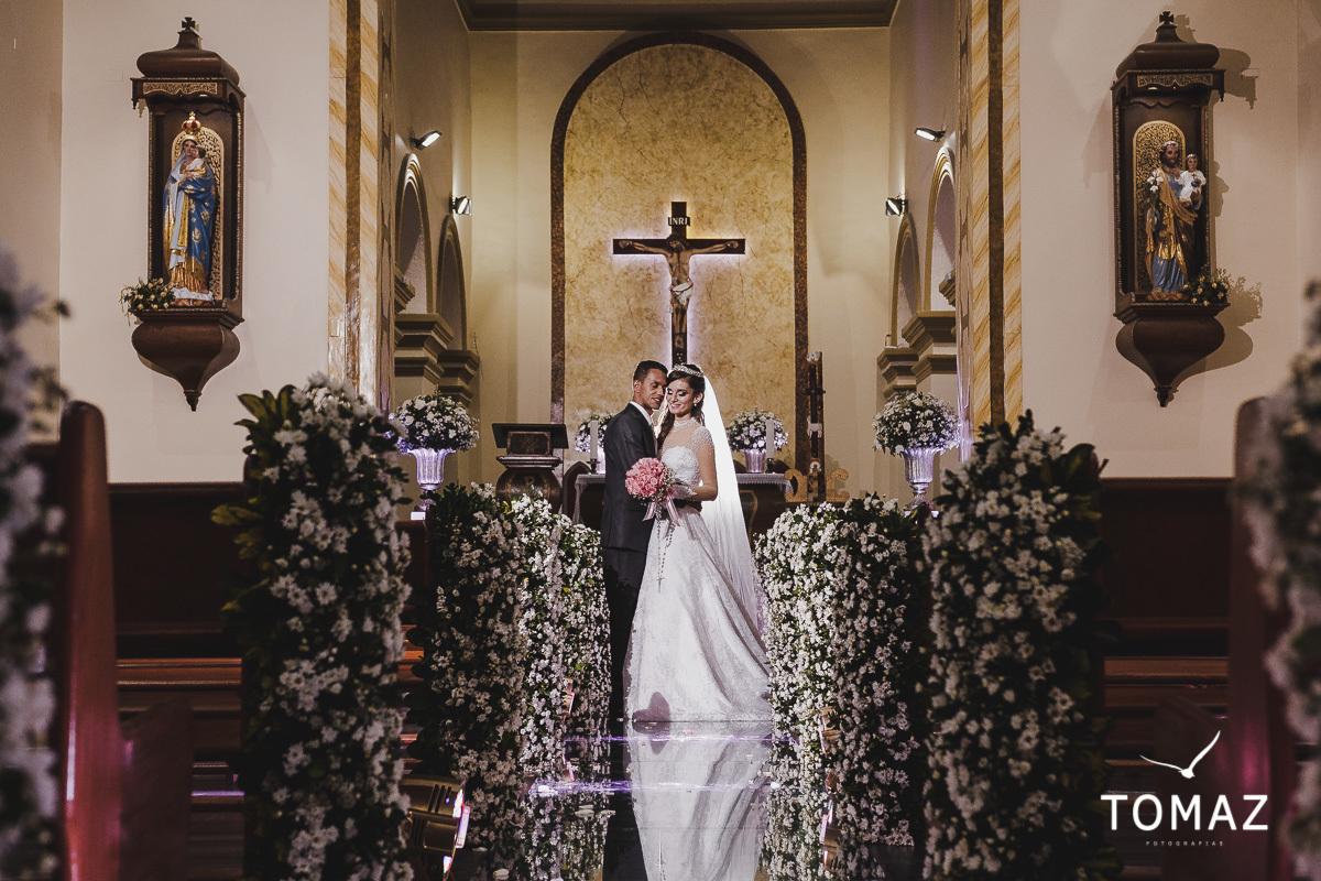 Imagem capa - O casamento perfeito, por onde começar? por Tomaz Fotografias