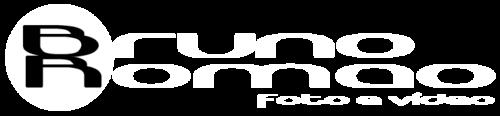 Logotipo de Bruno Romão