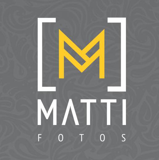Sobre Matti Fotos