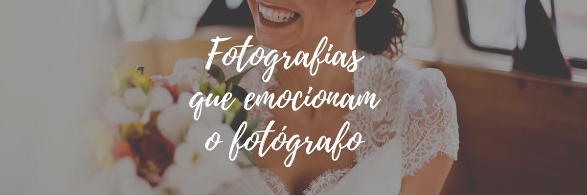 Imagem capa - 6 FOTOS QUE ME FIZERAM CHORAR FOTOGRAFANDO por Igor Margato e Marcela Rosa