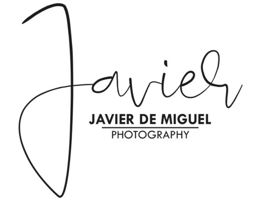 Logotipo de jdemiguel photography