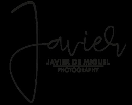 Logotipo de jdemiguel photography