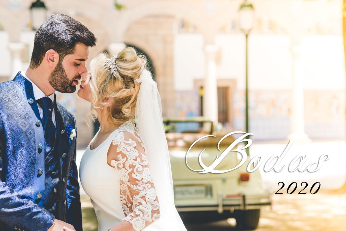 Imagem capa - Bodas 2020 por jdemiguel photography