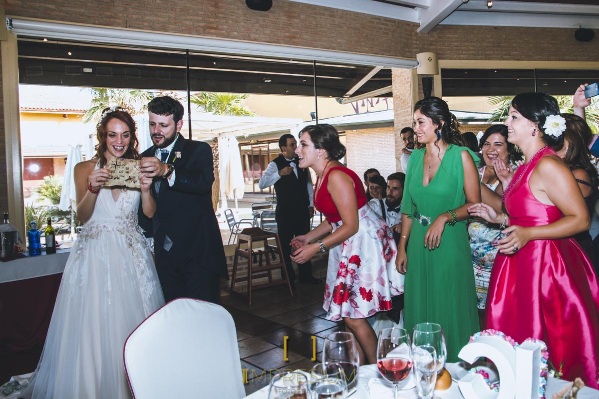 reportaje fotográfico de boda, fotografía de boda, fotografía de boda madrid, fotógrafo de boda madrid, fotógrafo de boda ciudad real, boda, video de boda, vídeo de boda Madrid, vídeo de boda Ciudad Real, foto y vídeo de boda, Impresium, rubén cordoba