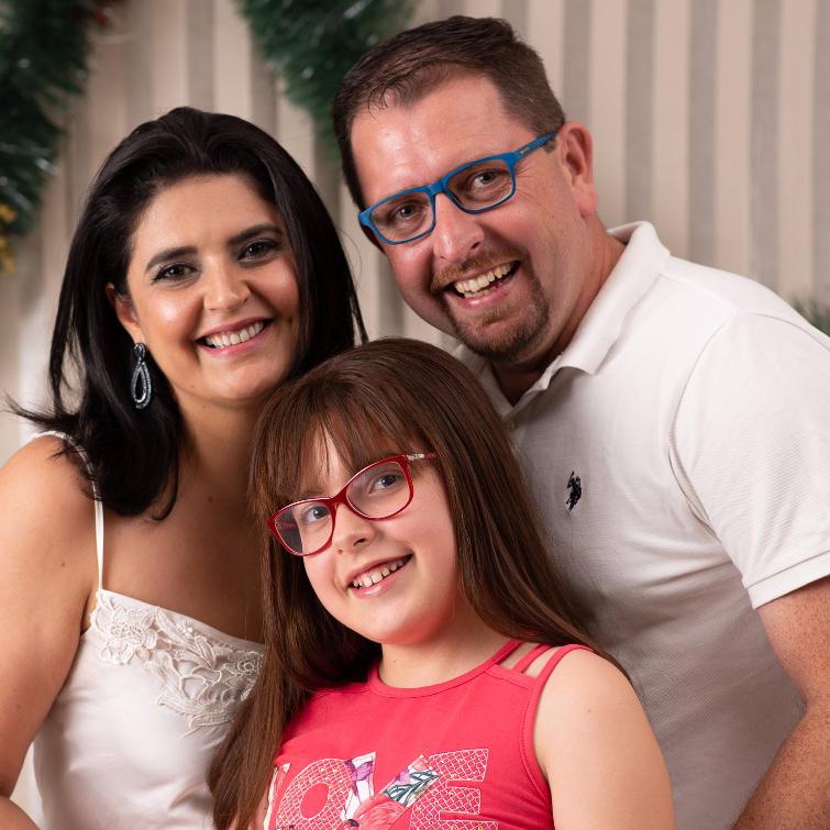 Sobre Joelcio Dunayski Fotografia - Casamentos, Gestantes e Ensaios em Paranaguá - PR