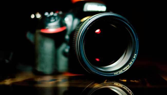 Contate 2M VIDEO PRODUÇÕES Fotógrafo Casamentos e 15 anos / SP e ABC