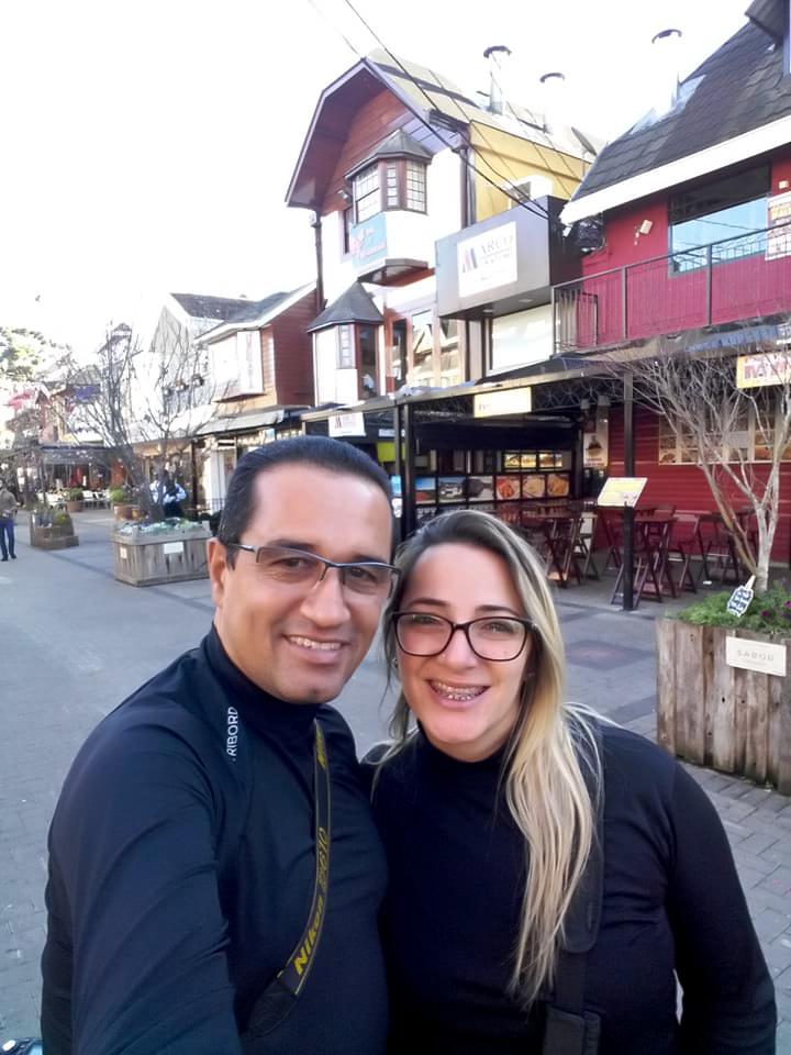 Sobre 2M VIDEO PRODUÇÕES Fotógrafo Casamentos e 15 anos / SP e ABC
