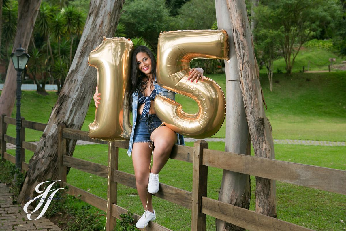 Joaquim Junior, Joaquim Junior Fotografia, Foto Cecílio, Debutantes, 15 Anos, Fotografia de 15 Anos, Fotógrafo de 15 Anos, Fotógrafo de Debutantes, Fotografia de Debutantes, Aniversário de 15 Anos, Festa de 15 Anos, Sessão de Fotos de 15 Anos, Camille 15