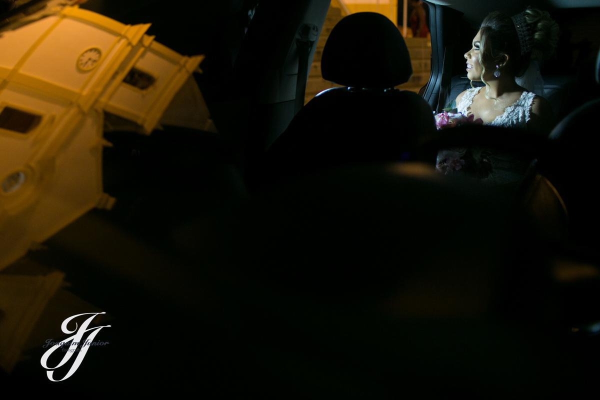 Joaquim Junior, Joaquim Junior Fotografia, Foto Cecílio, Wedding, Casamento, Fotografia de Casamento, Fotógrafo de Casamento, Casando em BH, Casando em Sabará, Casamentos BH, Casamentos Sabará, Wedding Day, Casamentos, Samara e Gustavo, Matriz Santa Luzia