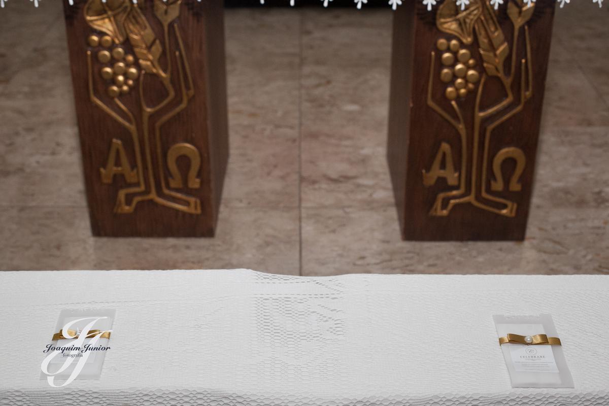 Joaquim Junior, Joaquim Junior Fotografia, Foto Cecílio, Wedding, Casamento, Fotografia de Casamento, Fotógrafo de Casamento, Casando em BH, Casando em Sabará, Casamentos BH, Casamentos Sabará, Wedding Day, Casamentos, Raniela e Danilo, Igreja Cristo Luz