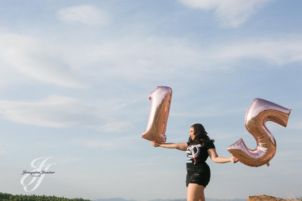 Joaquim Junior, Joaquim Junior Fotografia, Foto Cecílio, Debutantes, 15 Anos, Fotografia de 15 Anos, Fotógrafo de 15 Anos, Fotógrafo de Debutantes, Fotografia de Debutantes, Aniversário de 15 Anos, Festa de 15 Anos, Sessão de Fotos de 15 Anos, Clarisse